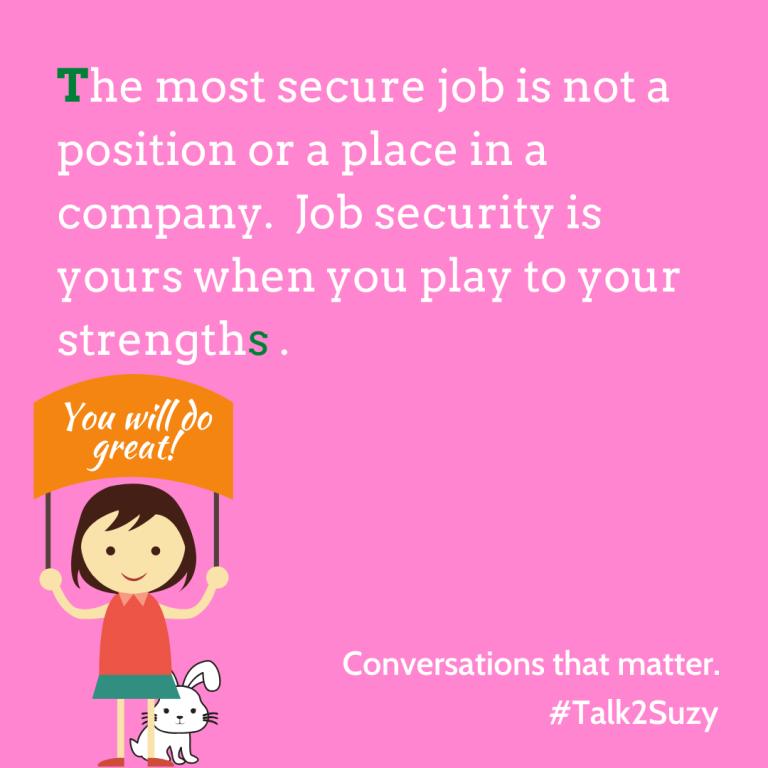 job-security-1