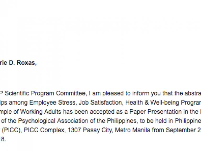 06282018_PAP Scientific Program Committee feat