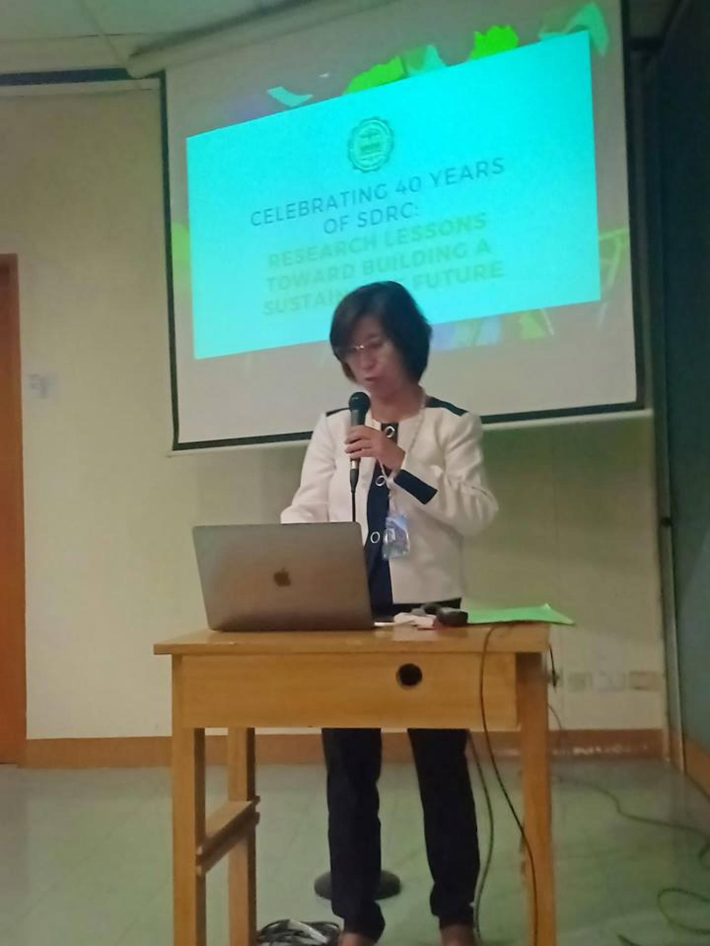 Caring-Tarojja-SDRC-training-on-Ethics-of-reserach