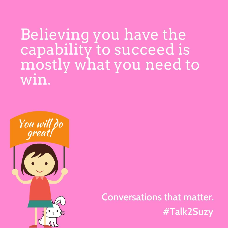 believe-capability