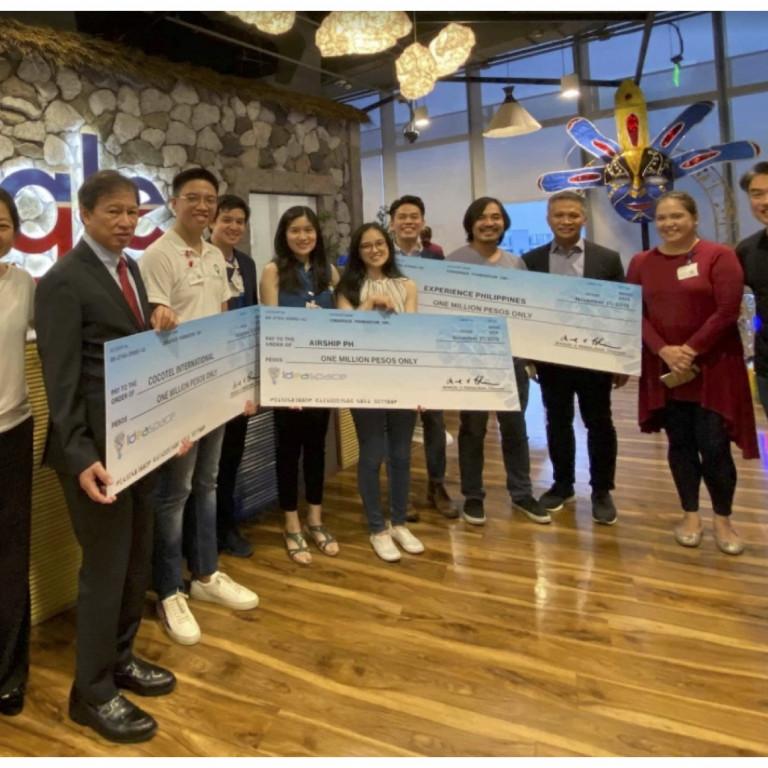 winners-ideaspace