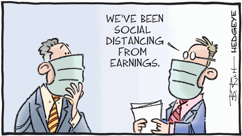 04.13.2020_earnings_distancing_cartoon